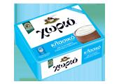 Χωριό μαργαρίνη με ελληνικό γιαούρτι