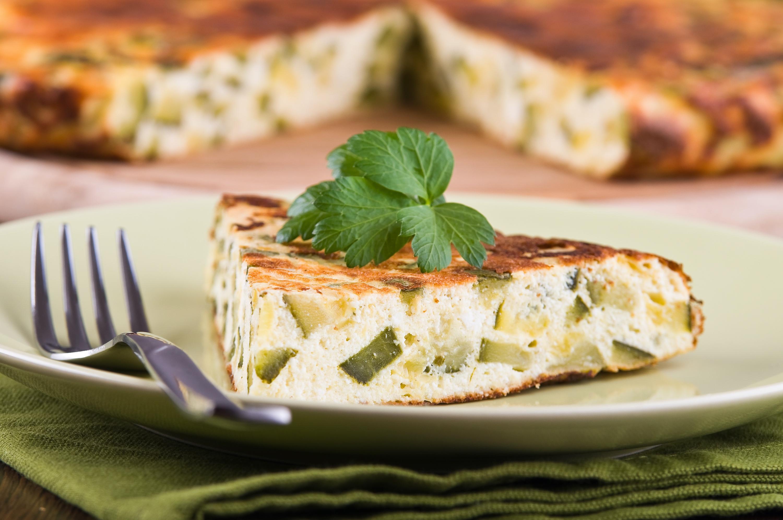 Рецепт абхазского сыра в домашних условиях