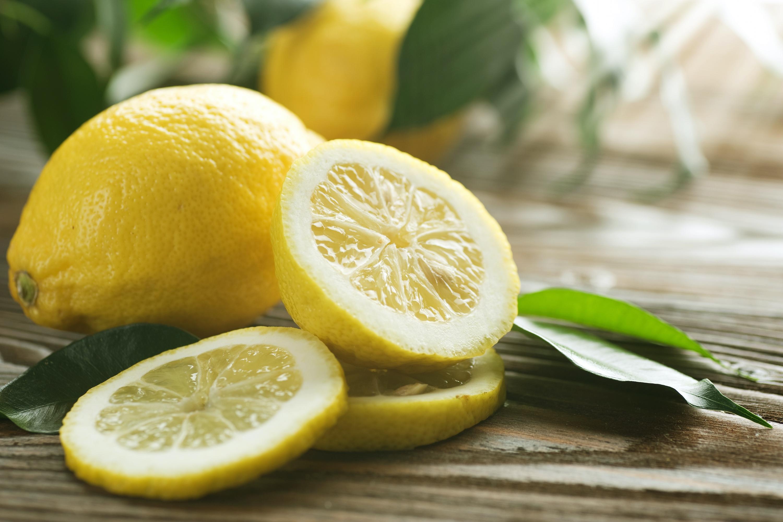 Η τέλεια σπιτική λεμονάδα